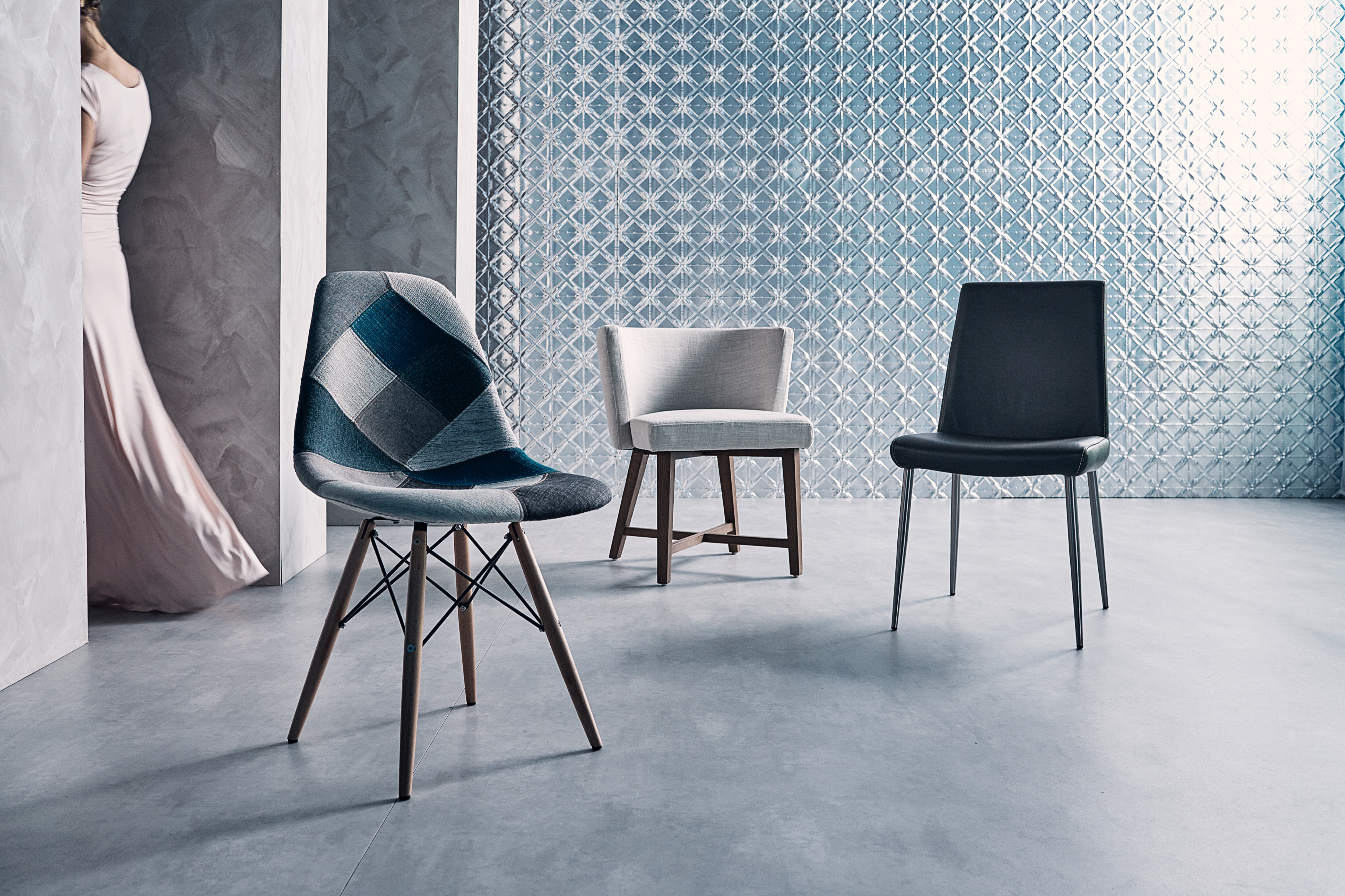 7.15_CHAIRS